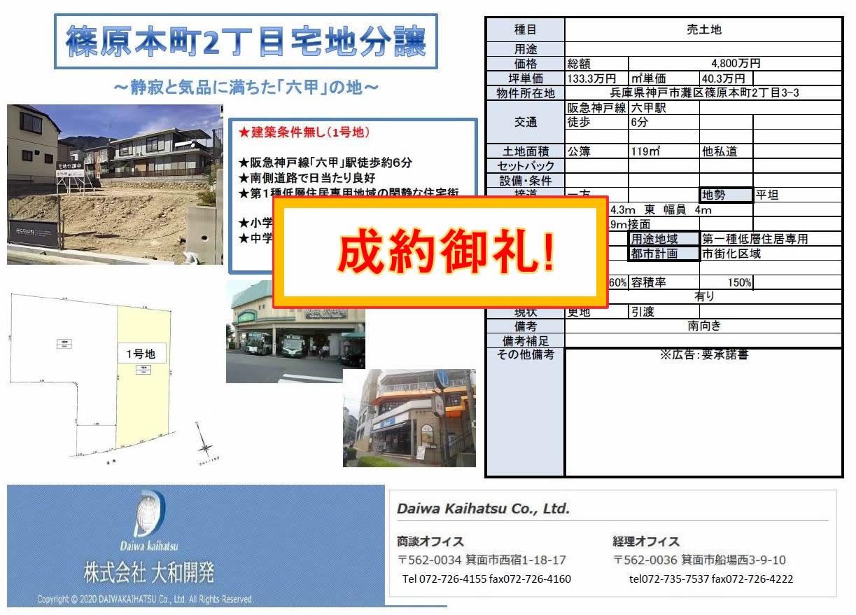 http://daiwakaihatsu.co.jp/news/shinohara2_1gouchi_seiyaku.jpg